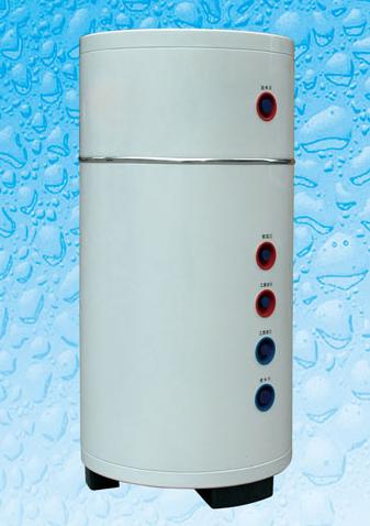 空气能热水器企业继续发力,品牌格局凸显