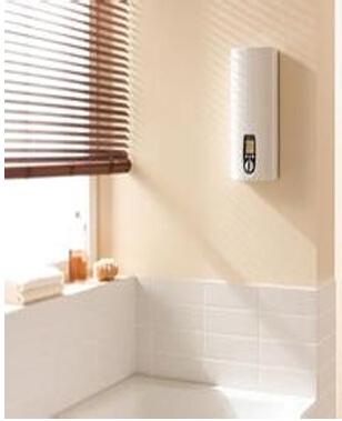 节省电费从几步做起 电热水器省电窍门大公开
