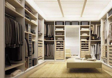 打响品牌知名度 衣柜企业需做好品牌战略规划