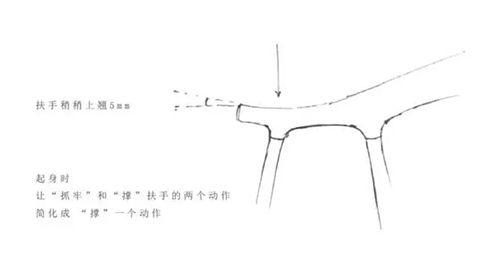 """专访赵云:用5毫米""""翘""""动冠军宝座"""
