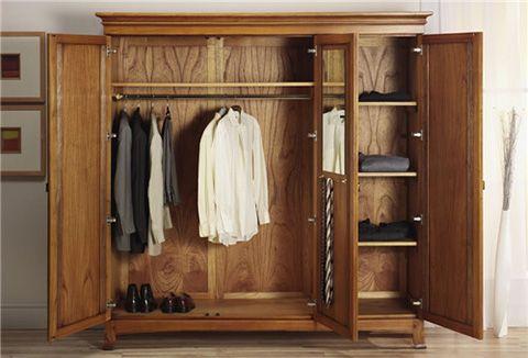 衣柜企业营销与创新需紧随时代趋势