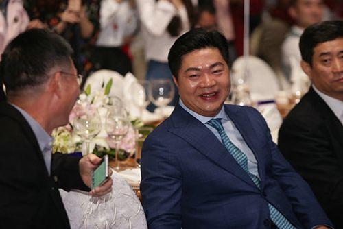 左右沙发黄华坤:为爱而生,为幸福而奋斗