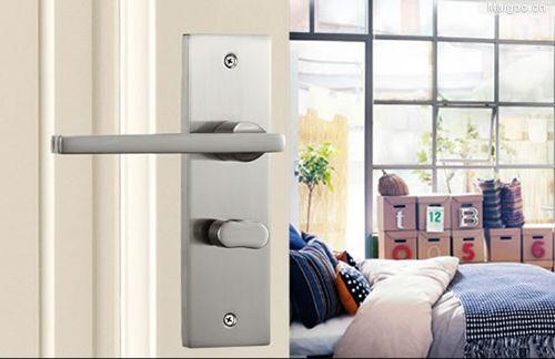 锁具选购不是越贵越好,中国十大锁具品牌提醒您选锁也要规划