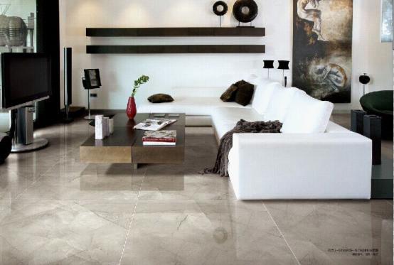 格莱美解析:通体大理石瓷砖越来越受欢迎