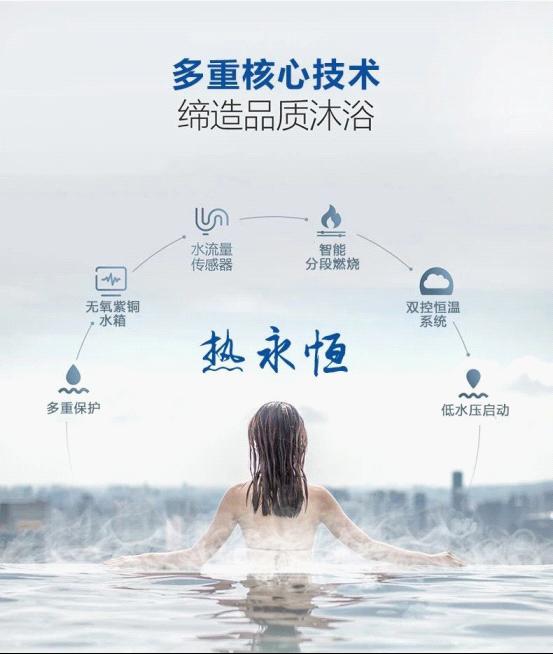 【央视揭秘卫浴篇】千科厨卫 节能不止一点点