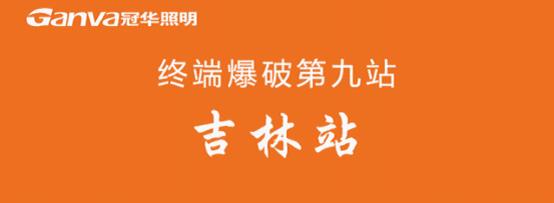 http://www.edaojz.cn/shumakeji/320436.html