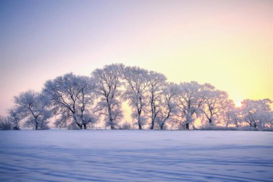 华动速热热水器 温暖整个冬季